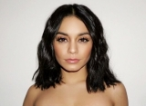 Vanessa Hudgens: Plastic Surgery Isn't a Bad Thing