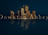 First 'Downton Abbey' Movie Teaser Invites Fans Back to the Iconic Castle