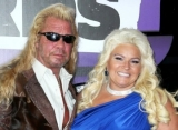 Beth Chapman's Family Looking for Alternatives to Fight Her Cancer