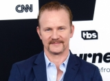 Morgan Spurlock Agrees to Pay $1.2M in Abandoned Documentary Case