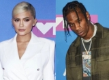 Kylie Jenner Ensures Travis Scott and Kanye West Aren't Feuding: 'Everyone is Good'