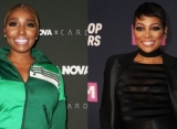 'Real Housewives of Atlanta' May Replace 'Expensive' NeNe Leakes With Monica