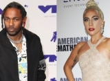 Oscars 2019: Kendrick Lamar and Lady GaGa Make It Into Shortlist for Best Original Song