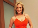 '90 Day Fiance' Star Ashley Martson Hospitalized for Acute Kidney Failure After Found Unresponsive