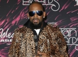 R. Kelly-Hosted Illinois Concert Denied Permit Over Security Concerns