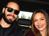 'Bachelorette' Couple Desiree Hartsock and Chris Siegfried Welcome Second Child