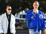 Justin Bieber and Hailey Baldwin on the Hunt for Marital Home
