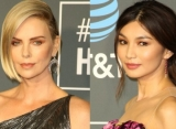 Critics' Choice Awards 2019: Charlize Theron and Gemma Chan Among Best-Dressed Stars