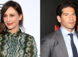Vera Farmiga and Jon Bernthal Close to Be Added to 'The Sopranos' Prequel