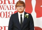 Ed Sheeran's Broken Arm Led to Tour Promoters Facing Suit for Canceled Jakarta Concert
