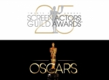 Screen Actors Guild Calls Oscars Intimidation Tactics Outrageous And Unacceptable