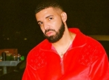 Report: Drake Signs $25M Las Vegas Residency Deal
