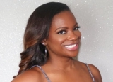 'RHOA' May Fire Kandi Burruss for Joining 'Celebrity Big Brother'