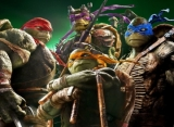 'Teenage Mutant Ninja Turtles' Reboot Eyes 2019 Production Start Date