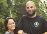 Jenelle Evans' Husband David Eason Wants Her to Exit 'Teen Mom 2' for 'More Professional Jobs'