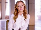 Leah Remini Accused of Inciting Church Murder After a Scientologist Is Killed