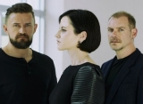 The Cranberries Marks Dolores O'Riordan's Death Anniversary With New Song 'All Over Now'