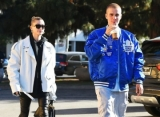Justin Bieber Tells Family and Friends to 'Save the Date' - Hinting at Hailey Baldwin Wedding?