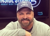 Garth Brooks Compensates Fan for Injuries During Concert Accident