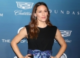 First Pics of Jennifer Garner and Beau John Miller's PDA-Packed Date Surface