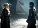 First Trailer Featuring Real Footage of 'Game of Thrones' Season 8 Set to Arrive