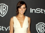 Frankie Shaw Grateful for Lessons From 'SMILF' Misconduct Allegations