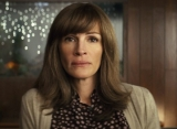 Julia Roberts to Stay as 'Homecoming' Executive Producer Despite Season 2 Drop Out