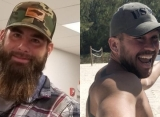 Jenelle Evans' Husband David Eason Denies Child Abuse Claims, Accuses Nathan of Raping Minor