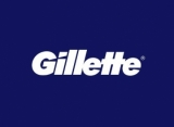 Men Call for Boycott of Gillette Over Its #MeToo-Themed Ad, Twitter Reacts