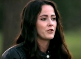 Jenelle Evans Screams 'I'm Done' With 'Teen Mom 2' in Shocking Season 9 Trailer