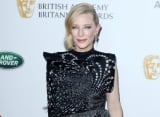 Cate Blanchett's 'Sexually Explicit' Play Causes Audience Member to Faint