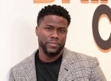 Kevin Hart Seeks to Evoke Emotions With 'Two Kisses For Maddy' Adaptation