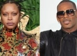 Erykah Badu Clarifies Her R. Kelly Comment Amidst Backlash