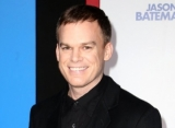Michael C. Hall to Lead in Sold-Out Broadway Musical of Skittles Super Bowl Ad