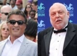 Sylvester Stallone and Arnold Schwarzenegger Saddened by Andrew G. Vajna's Death