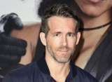 Ryan Reynolds: China Premiere of 'Deadpool 2' Is More Important Than My Arm Surgery
