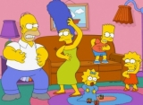 Report: 'The Simpsons' Close to Season 31 and 32 Renewal