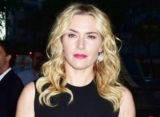 Kate Winslet Returns to TV With HBO's Dark Mini Series