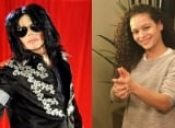 Michael Jackson's Niece Urges Ex Wade Robson to Stop Lying About Sexual Abuse