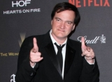 '21 Years: Quentin Tarantino' Director Grateful for Being Able to Reclaim Rights to Documentary