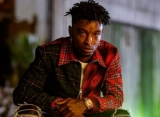 21 Savage Is Arrested Again After ICE Release, but Gets Out Almost Immediately