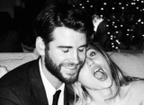 Liam Hemsworth Credits Losing 'Thor' Role for His Destined Meeting With Miley Cyrus