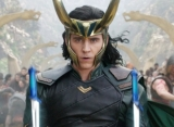 Marvel's Loki TV Series Taps 'Rick and Morty' Writer as Showrunner, More Details Are Revealed
