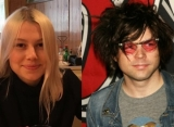 Phoebe Bridgers Praises Supporters for 'Validating' Her in Ryan Adams Abuse Allegations