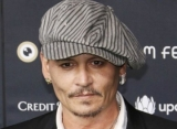 Johnny Depp Fights to Stop Ex-Lawyers From Obtaining His Medical Records in $30M Legal Battle
