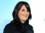 Ricki Lake Finds It Hard to Believe 'Hairspray' Have Such Long Life