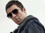 Liam Gallagher Slams Noel for Legal Threat Over Potential Oasis Usage in 'As It Was'