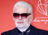 Karl Lagerfeld Passed Away After Being Rushed to Hospital