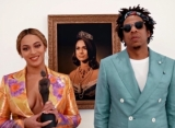 BRIT Awards 2019: Meghan Markle's 'Appearance' in Beyonce and Jay-Z's Speech Causes Internet Frenzy