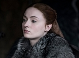 'Game of Thrones' Season 8 to Feature Sansa Stark in Armor
